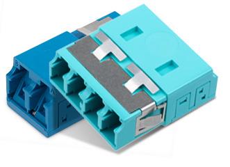 LC Internal ставень Adapter