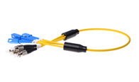 Armored Patch cord_19-09.jpg