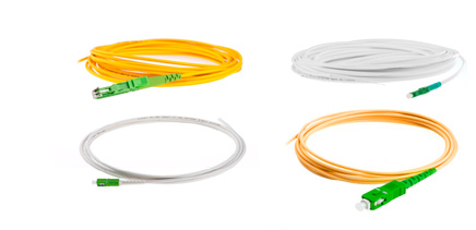 Patch Cord Pigtail_26.jpg