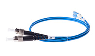 Armored Patch cord_19-08.jpg