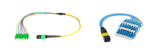 MPO/MTP Breakout Patch Cord_26.jpg