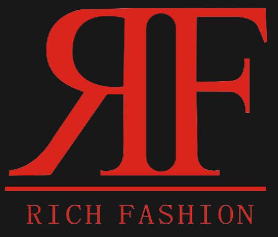 RICH FASHION eyewear