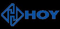 NINGBO HOY MACHINERY TECHNOLOGY CO., LTD