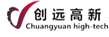 Chuangyuan High-Tech Machinery Co., Ltd.