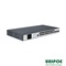 24-Port Gigabit+2G Combo+2G SFP+1Console LCD Display Managed Switch