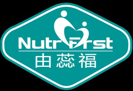 Nutrifirst Biotech Inc.