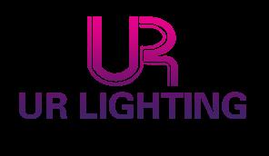 Zhongshan UR Lighting Co., Ltd.
