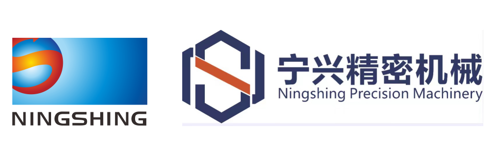 Ningbo Ningshing Precision Machinery Group Co., Ltd.