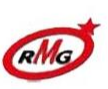 Shenzhen Rong Mei Guang science and technology Co., LTD