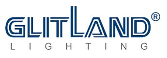 Ningbo Glitland CO.,LTD