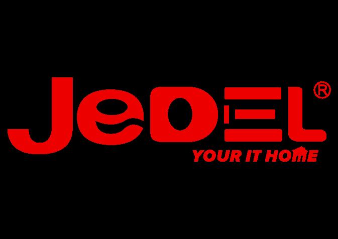 Guangzhou Jedel Electronics Technology Co.,Ltd