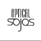 SojoS Optical