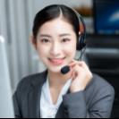 Zhejiang Aitcool Equipment Co.,Ltd