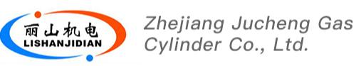 Linyi Li Shan Mechanical  And Electrical Equipment Co., Ltd.