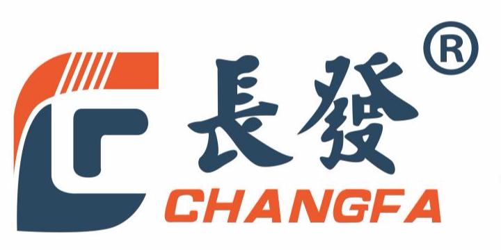 邯郸市长发紧固件制造有限公司