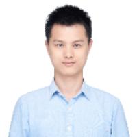 Hugo Chen