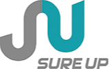 Guangzhou Sure Up Corporation Limited