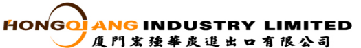 HONG QIANG INDUSTRY LIMITED