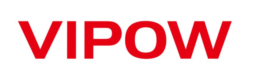 Guangzhou Jieli (VIPOW) New Energy Co., Ltd