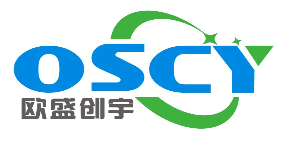 Shenzhen Oscan Electronics Co., Ltd.