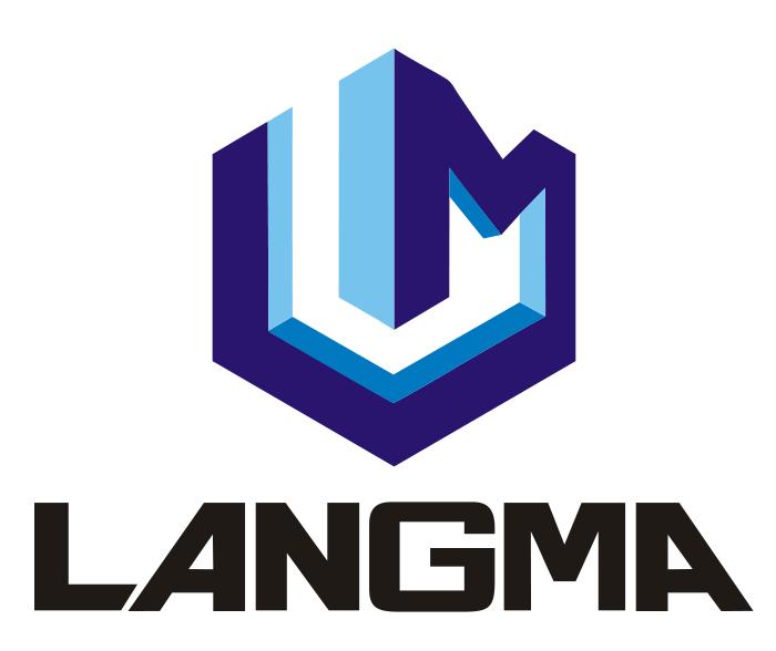 Fabricant de lumière LED LANGMA
