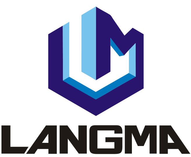 SHENZHEN LANGMA TECHNOLOGY LIMITED-LED Light Manufacturer
