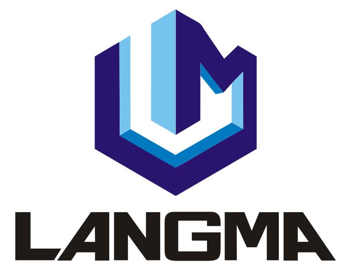 Fabricante de luces LED LANGMA