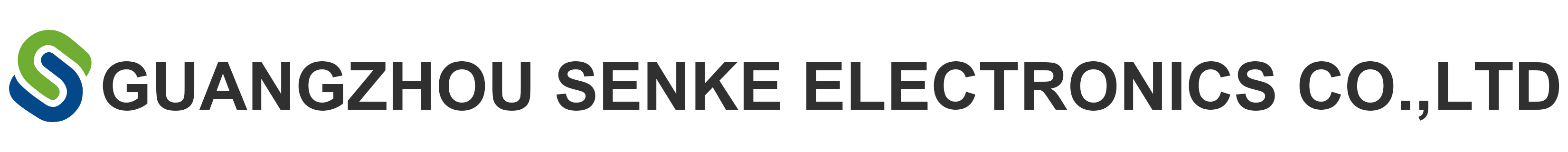 Guangzhou Senke Electronics Co.,Ltd