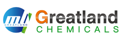 Weifang Greatland Chemicals CO.,LTD.