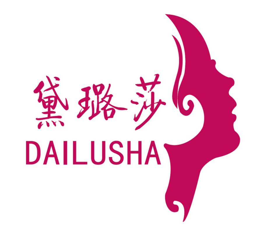 Guangzhou Dai Lusha Trading Co., Ltd.