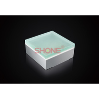 LED Brick 100x100x55mm