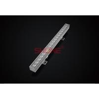 LED Wall Washer 38x36x1000mm