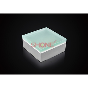 LED Brick 100x100x46mm
