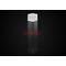 水晶方形柱灯 100x100x600mm