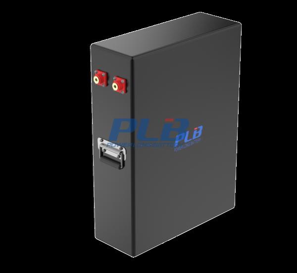 51.2V 150Ah LFP 2 Residential ESS Battery