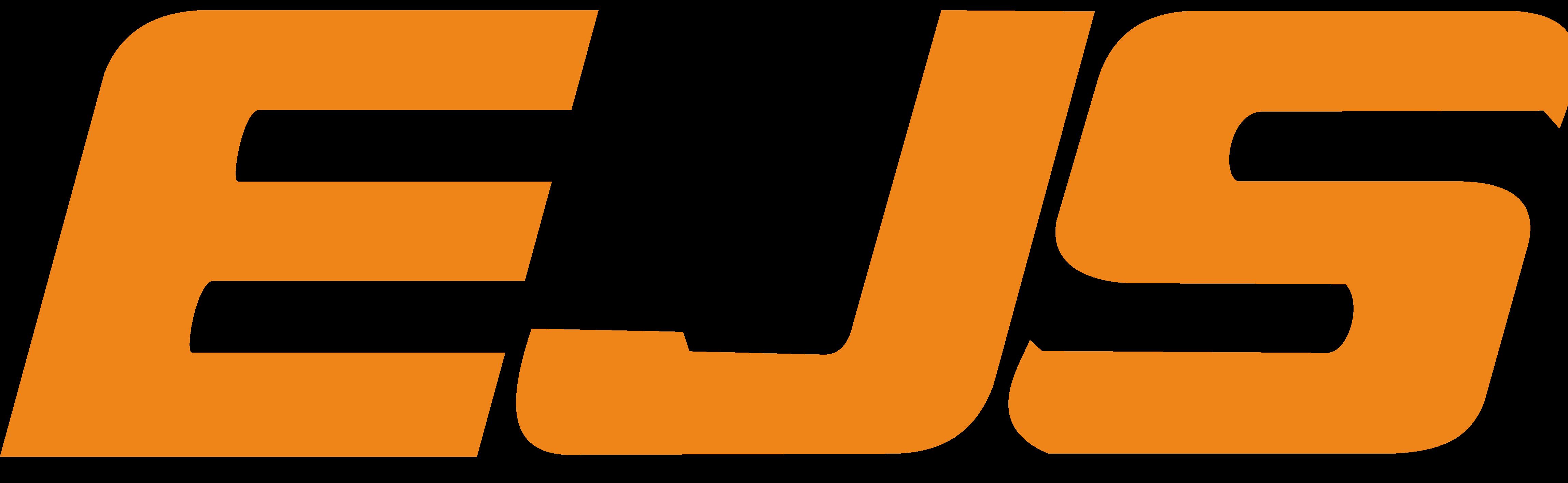 E.J.S INDUSTRY CO., LTD