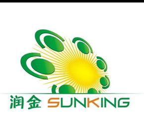 Sunking Technology Inc., Shenzhen