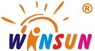 Zhengzhou WINSUN Inflatable Amusement Equipment Co.,Ltd