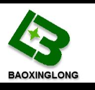 Shenzhen Baoxinglong Printing & Packaging Co., Ltd.
