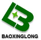 Shenzhen Baoxinglong Printing & Package Co., Ltd.