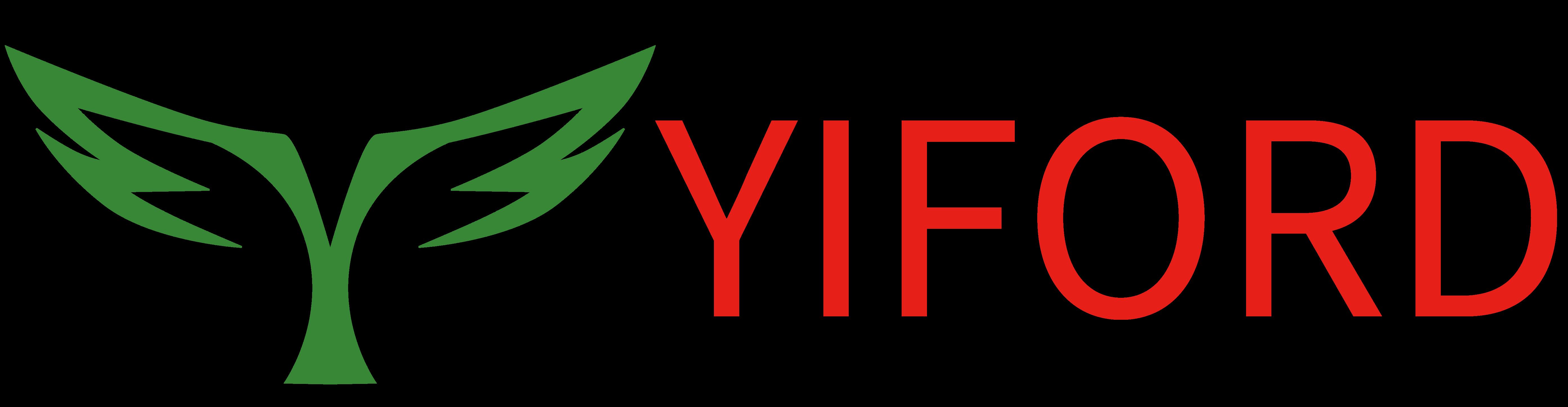 Tecnología Co., Ltd. de Yiford