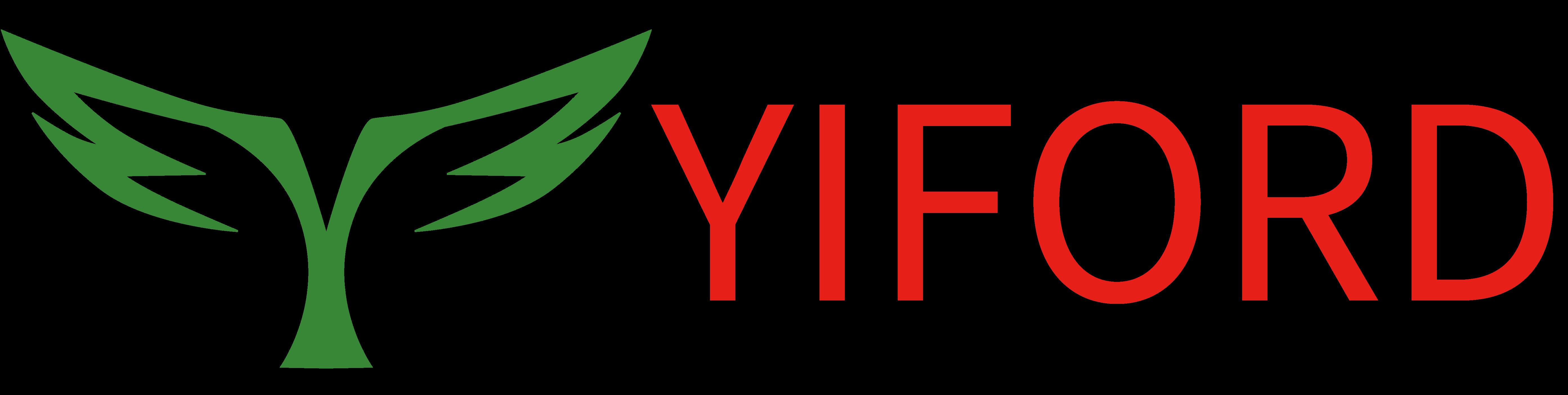 Yiford Technology Co., Ltd.
