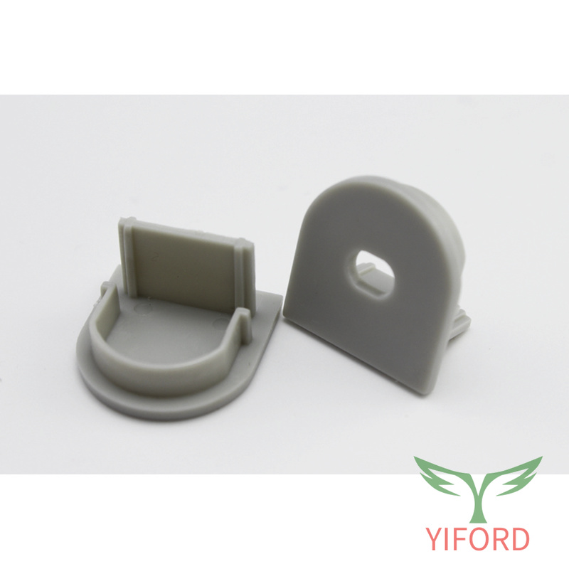 16mm for surface mounted