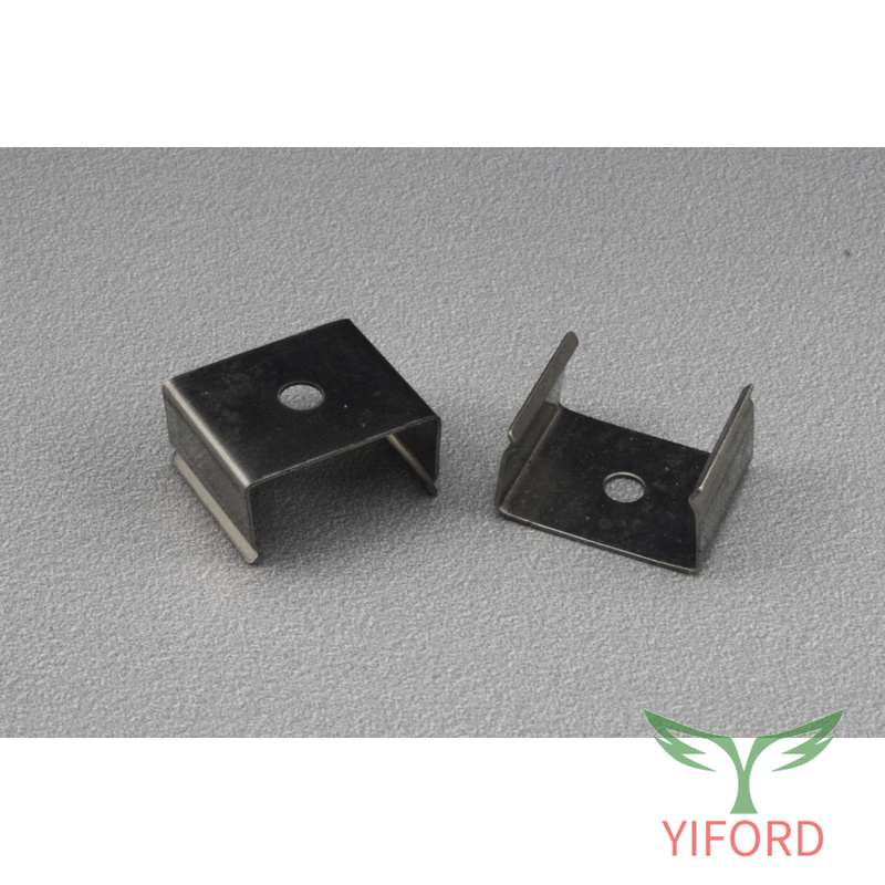 8mm slim profile for surface mounted