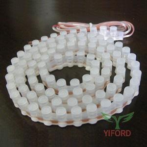 Dip LED Strip