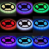 SMD LED Strip Lights