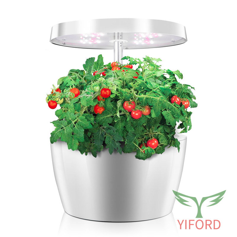 YF-01 LED Smart Hydroponic системы выращивания