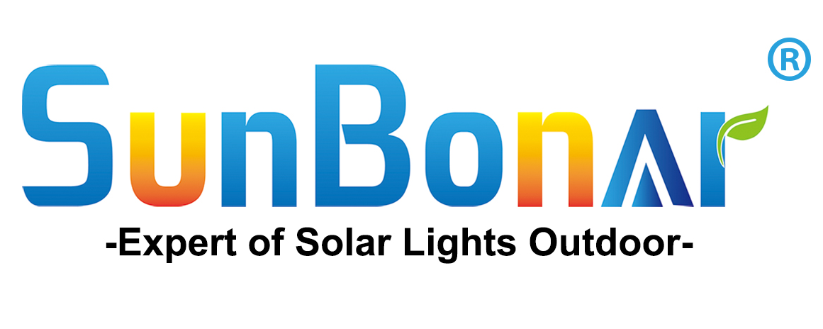 Shenzhen Bonar Technology Co.,ltd