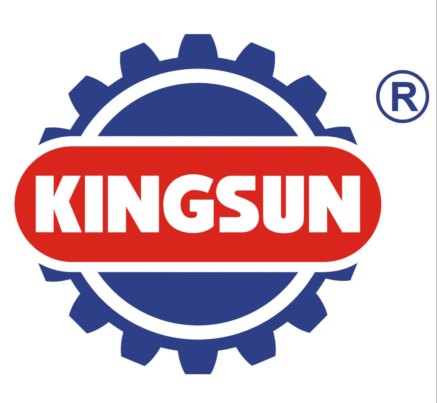 Wenzhou Kingsun Machinery Industrial Co.,ltd