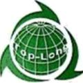 Changshu Top-Long Imp. & Exp. Co., Ltd.